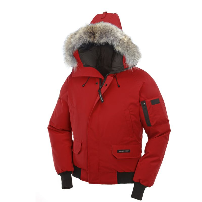 canada goose soldes montreal
